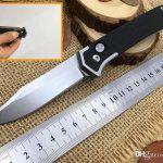 La mejor web para comprar Cuchillo Supervivencia - Los 8 mejores