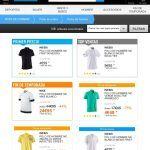 La mejor web para comprar Decathon Online - Los 13 mejores