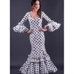 La mejor web para comprar Maillots de flamenco - Los 13 mejores