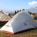 La mejor web para comprar Material y accesorios de camping - Los 8 mejores