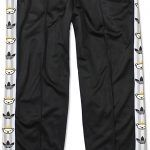 La mejor web para comprar Pantalon Chandal Hombre - Los 15 mejores