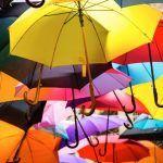 La mejor web para comprar Paraguas - Los 15 mejores