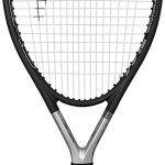 La mejor web para comprar Raquetas head - Los 15 mejores