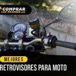 La mejor web para comprar Retrovisores de bicicleta - Los 15 mejores