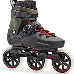 La mejor web para comprar Roller ski - Los 13 mejores