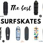 La mejor web para comprar Ruedas de skate - Los 15 mejores