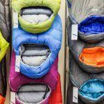 La mejor web para comprar Sacos de dormir - Los 13 mejores
