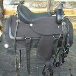 La mejor web para comprar Sillas de montar a caballo - Los 13 mejores