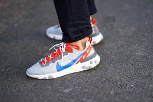 La mejor web para comprar Zapatillas deportivas de hombre - Los 13 mejores