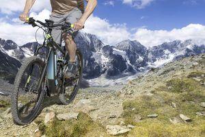 Los mejores Antipinchazos Bici del 2020 - 12 mejor valorados
