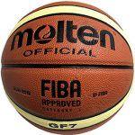 Los mejores Balones Baloncesto del 2020 - 12 mas vendidos