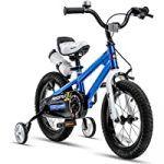 Los mejores Bici Niño del 2020 - 18 mas vendidos