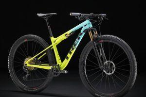 Los mejores Bicicleta Segunda Mano del 2020 - 7 mas vendidos