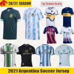 Los mejores Camiseta Arbitro del 2020 - 18 mas vendidos