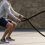 Los mejores Cuerda Crossfit del 2020 - 12 mas vendidos