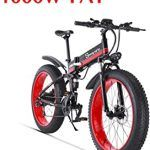 Los mejores Herramientas de bicicleta del 2020 - 7 mejor valorados