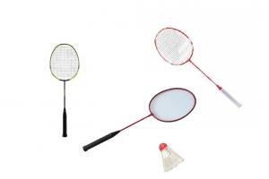 Los mejores Juegos de raquetas del 2020 - 7 mas vendidos