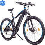 Los mejores Kit Bicicleta Electrica del 2020 - 12 mejor valorados