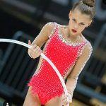 Los mejores Maillots de gimnasia ritmica del 2020 - 12 mas vendidos