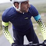 Los mejores Manguitos y perneras de ciclismo del 2020 - 12 mejor valorados