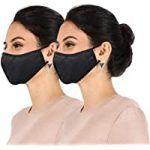Los mejores Máscara del 2020 - 7 mas vendidos
