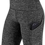 Los mejores Pantalones Cortos Mujer del 2020 - 12 mejor valorados