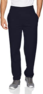 Los mejores Pantalones De Chandal Hombre del 2020 - 7 mas vendidos