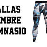 Los mejores Pantalones fitness hombre del 2020 - 12 mas vendidos