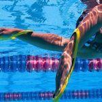 Los mejores Productos para perfeccionamiento en natación del 2020 - 7 mejor valorados