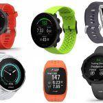 Los mejores Relojes y gps trail running del 2020 - 7 mejor valorados