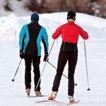 Los mejores Ropa térmica de snowboard del 2020 - 12 mejor valorados