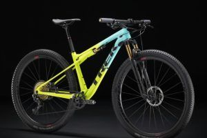 Los mejores Transmisión de bicicleta del 2020 - 12 mas vendidos
