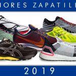 Los mejores Zapatillas para musculación del 2020 - 18 mejor valorados
