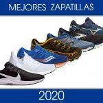 Los mejores Zapatillas running de mujer del 2020 - 18 mejor valorados