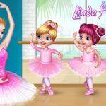 Tu sitio web para comprar Ballet Niña - Los 13 mejores