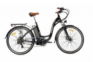 Tu sitio web para comprar Bici Paseo - Los 15 mejores