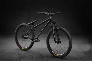 Tu sitio web para comprar Bicicleta Dirt - Los 13 mejores