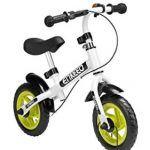Tu sitio web para comprar Bicicleta Niño Sin Pedales - Los 8 mejores