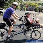Tu sitio web para comprar Bicicleta Tandem - Los 15 mejores