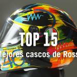 Tu sitio web para comprar Cascos - Los 15 mejores