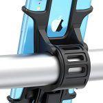 Tu sitio web para comprar Colgador Bicicleta - Los 8 mejores