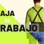 Tu sitio web para comprar Faja Lumbar - Los 13 mejores
