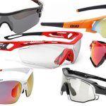 Tu sitio web para comprar Gafas De Ciclismo - Los 8 mejores