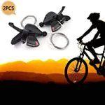 Tu sitio web para comprar Manetas de freno para bicicleta - Los 8 mejores