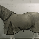 Tu sitio web para comprar Mantas para caballos - Los 8 mejores