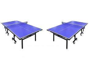 Tu sitio web para comprar Mesas De Ping Pong - Los 15 mejores