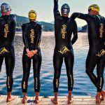 Tu sitio web para comprar Neoprenos triatlón - Los 15 mejores