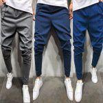 Tu sitio web para comprar Pantalones deportivos de hombre - Los 13 mejores