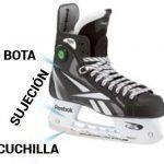 Tu sitio web para comprar Patines hockey hielo - Los 8 mejores