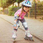 Tu sitio web para comprar Patines Para Niños - Los 8 mejores